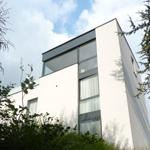 architecture LIA