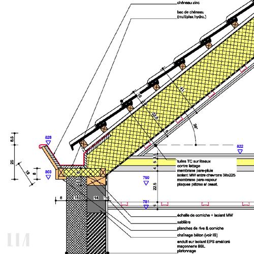 d tails techniques noeuds constructifs lia bureau d 39 architecture. Black Bedroom Furniture Sets. Home Design Ideas