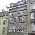 immobilier bruxelles