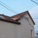 rénovation maison brabant wallon
