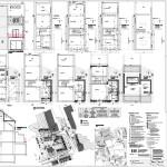 transformation d'une maison 2 façades