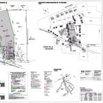 contexte urbanistique et paysager